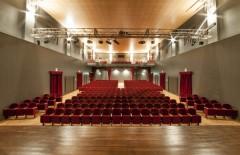 Teatro-Martinitt_4-1024x6821